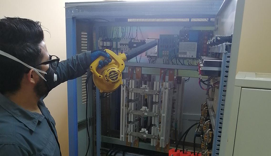 03-mantenimiento-rectificadores