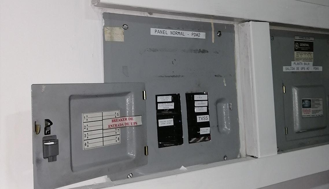 04-mantenimiento-tableros-electricos