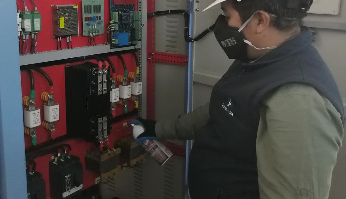 05-mantenimiento-rectificadores